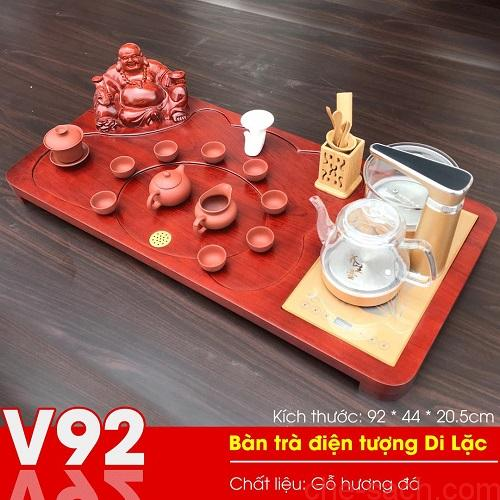 ban-tra-dien-go-tuong-phat-di-lac-go-dinh-huong (3)