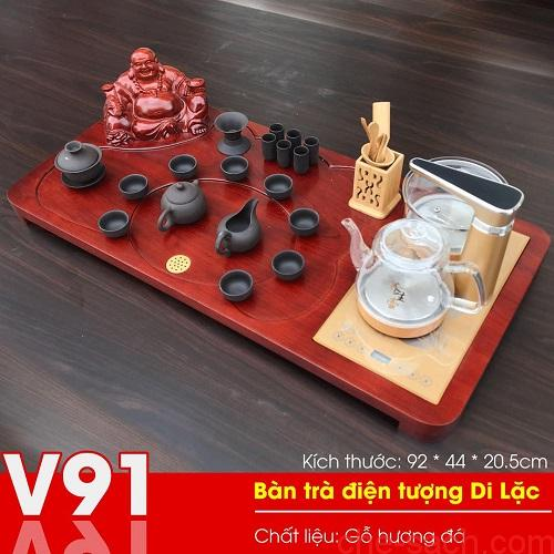 ban-tra-dien-go-tuong-phat-di-lac-go-dinh-huong (4)