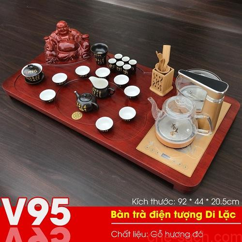 ban-tra-dien-go-tuong-phat-di-lac-go-dinh-huong (5)
