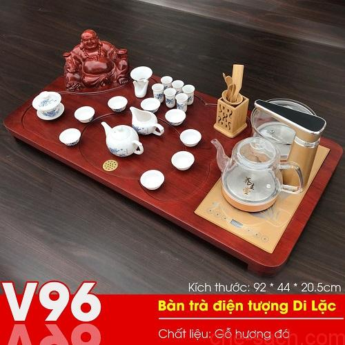ban-tra-dien-go-tuong-phat-di-lac-go-dinh-huong (6)