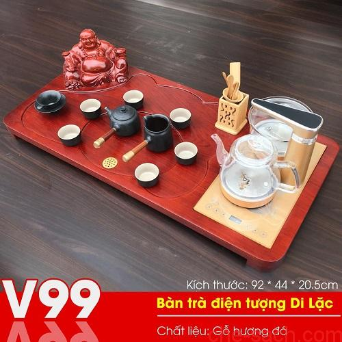 ban-tra-dien-go-tuong-phat-di-lac-go-dinh-huong (7)