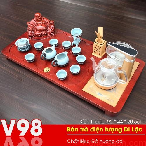ban-tra-dien-go-tuong-phat-di-lac-go-dinh-huong (9)