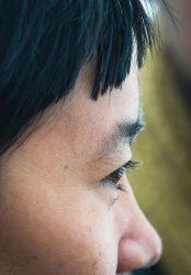 huong-tra-ta-xua-trong-chen-tra-tan-house (1)