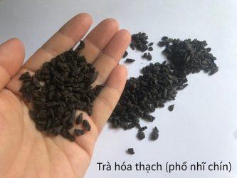 nguon-goc-mui-nep-trong-tra-pho-nhi-nep4