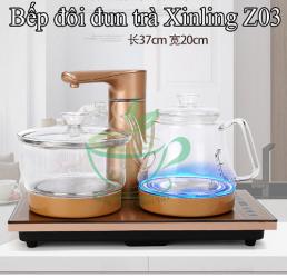 bep-dun-tra-xinhling-z03 (10)