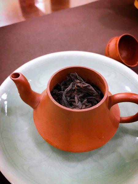 huong-dan-pha-nham-tra-nham-tra-tea2