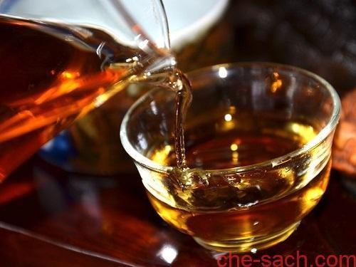 hong-tra-dien-hong-phuong-khanh-van-nam-dianhong-fengqing6