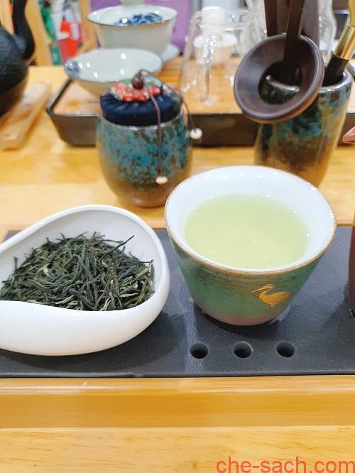 luc-tra-lu-son-van-vu-lusan-yunwu-2