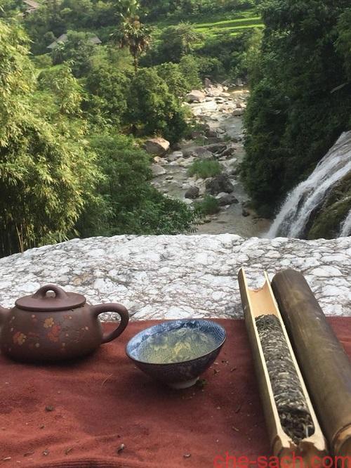 Tra-lam-shan-tuyet-co-thu-ha-giang (13)